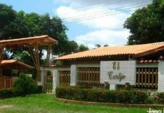 Condominio el Cortijo - Finca para vacaciones en el Tolima