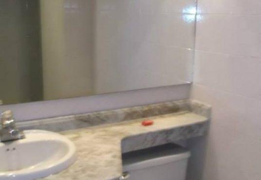 Apartamento en Cartagena para alquiler