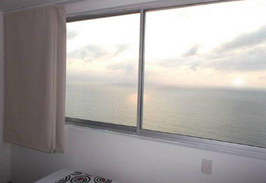 Apartamento en Cartagena