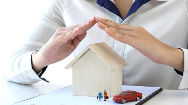 poliza de seguro de arrendamiento