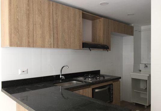 Apartamento exterior 401